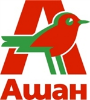 thumb_dvkhr_logo-auchan_photo-resizer.ru