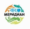 thumb_jgysi_меридиан_photo-resizer.ru