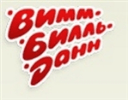 thumb_mpvib_logo_new_photo-resizer.ru