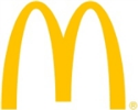 thumb_usqij_logo-mcdonalds_photo-resizer.ru