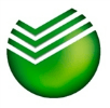 thumb_xkmoo_logo-sberbank_photo-resizer.ru